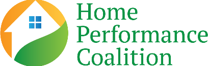 Home Performance Coalition