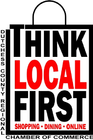 Think local first, your family owned local contracting company